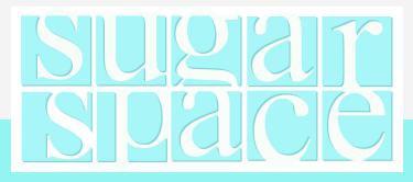 Sugar Space Arts Warehouse