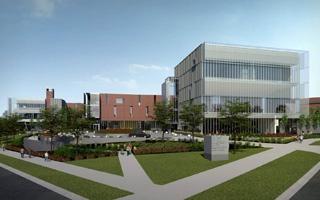 University of Utah - Beverley Taylor Sorenson Arts...