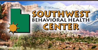 Southwest Behavioral Health Center