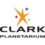 Clark Planetarium Hansen Dome Theatre