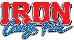 Iron County Fairgrounds