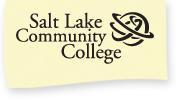 Salt Lake Community College - South City Campus