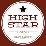 High Star Ranch