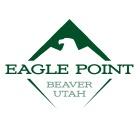 Eagle Point Resort