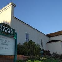 St. George Opera House