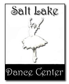 Salt Lake Dance Center