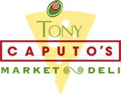 Tony Caputo's Market and Deli - 15th & 15th
