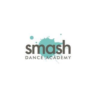 Smash Dance Academy