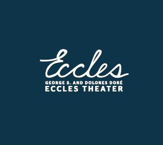 The Eccles Theater